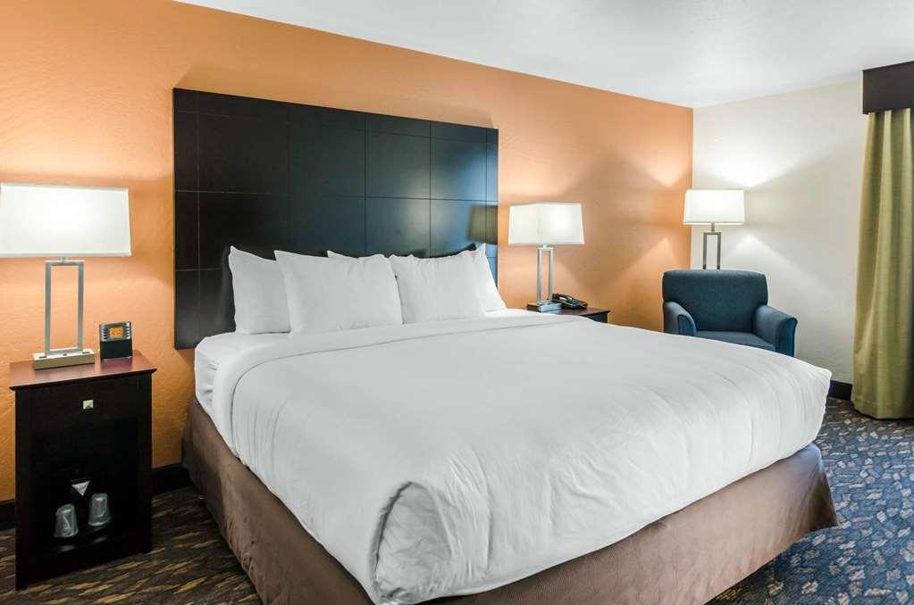 Comfort Inn & Suites Ashland