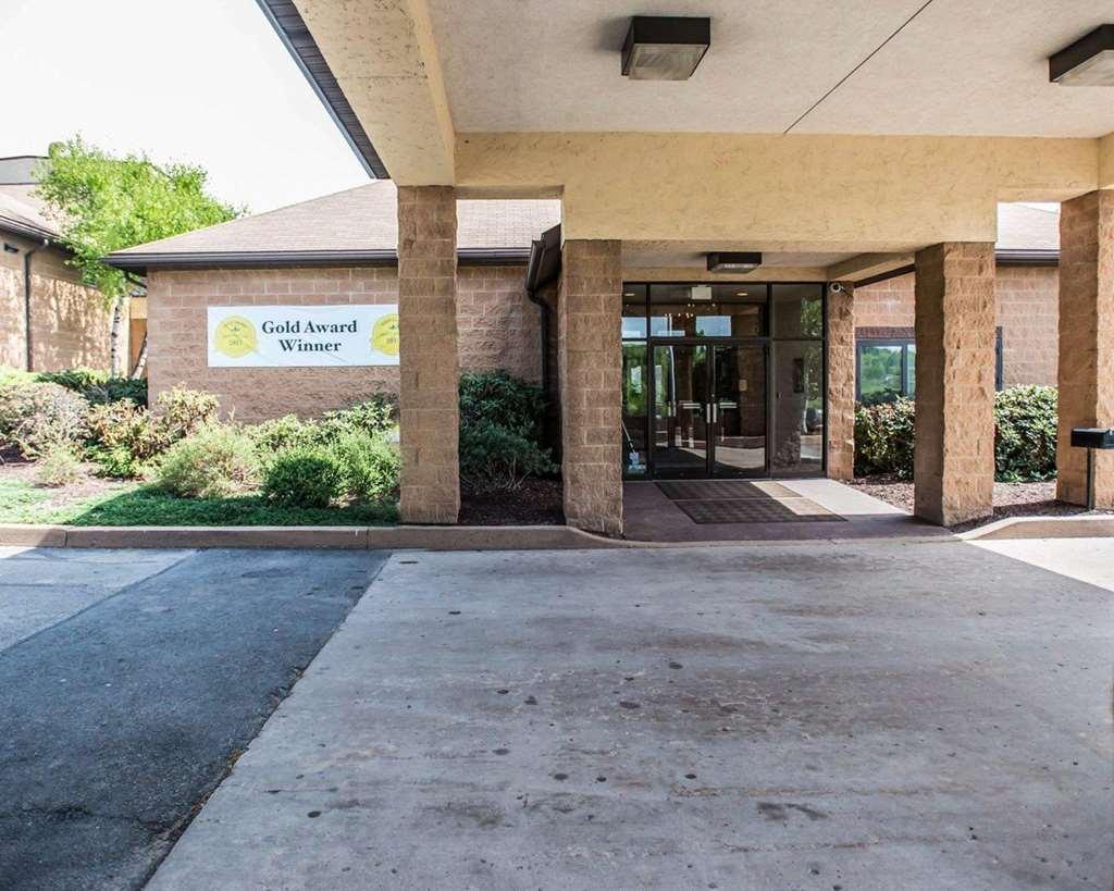 Comfort Inn, Pocono Lakes Region