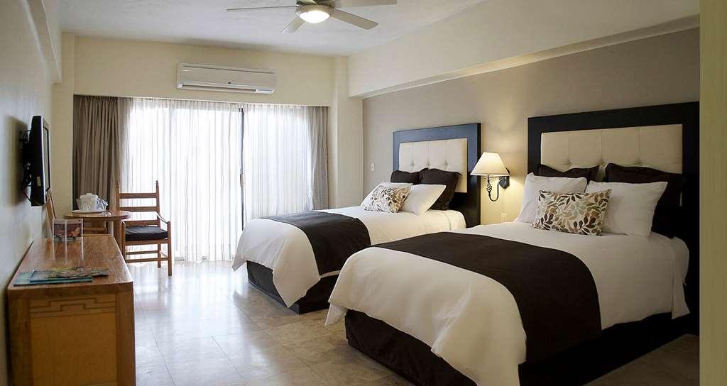 Hotel Marinaterra & Spa