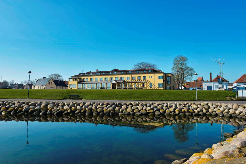 Svea, Sure Hotel by Best Western