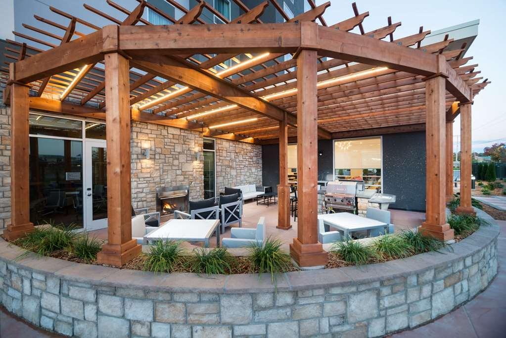 Homewood Suites Tulsa Catoosa