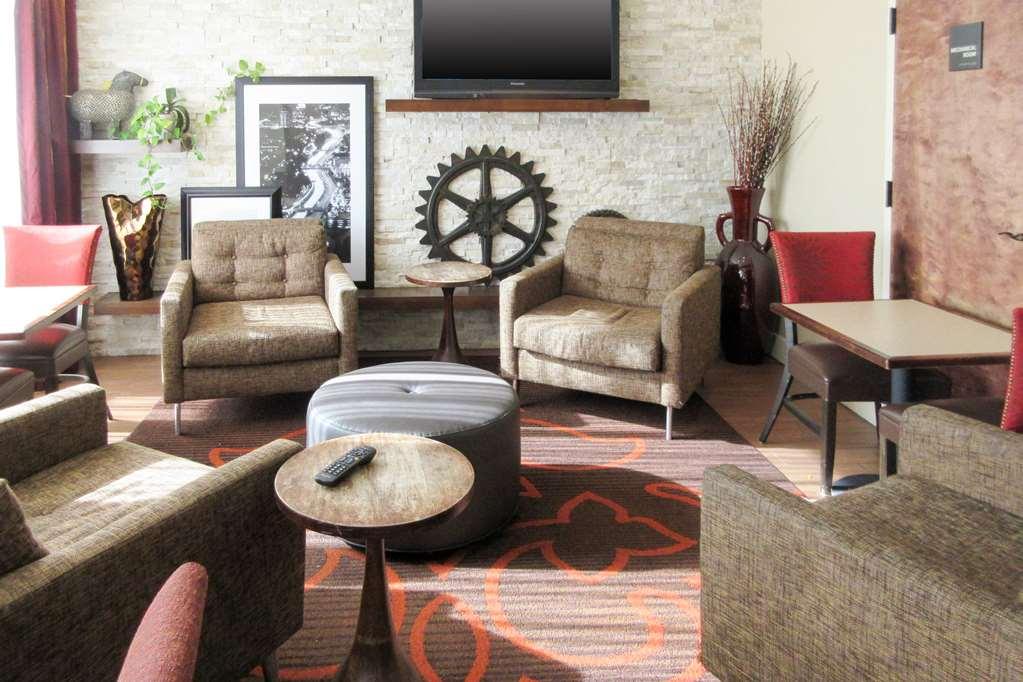 Comfort Inn Atlanta Airport - College Park, GA 30337