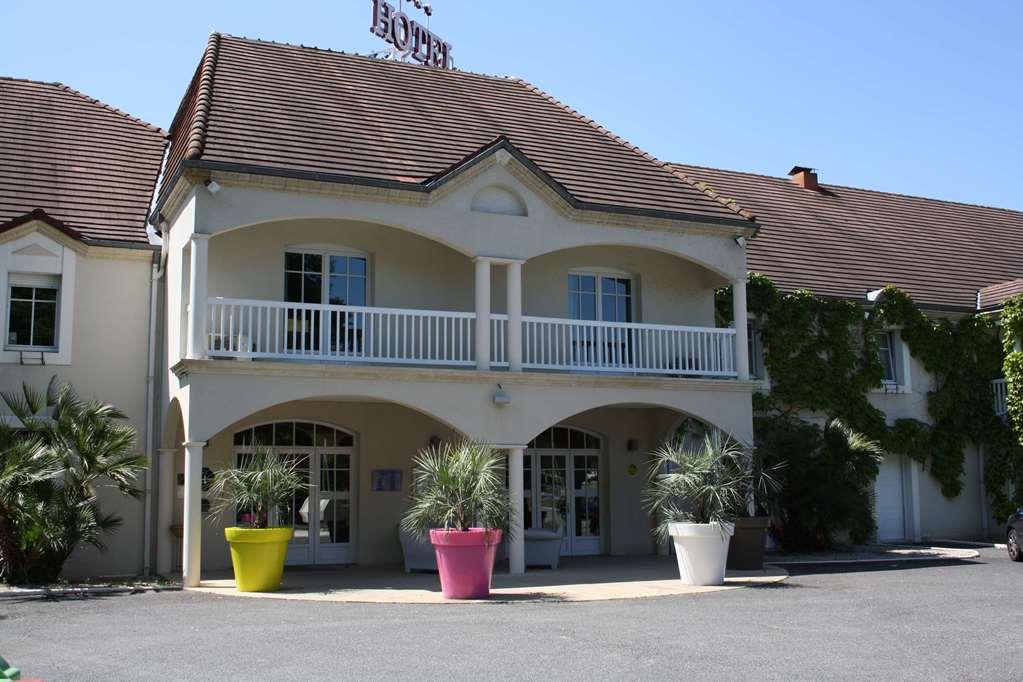 La Palmeraie, Sure Hotel by Best Western