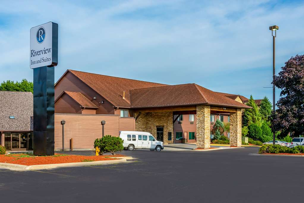 Riverview Inn & Suites, an Ascend Hotel