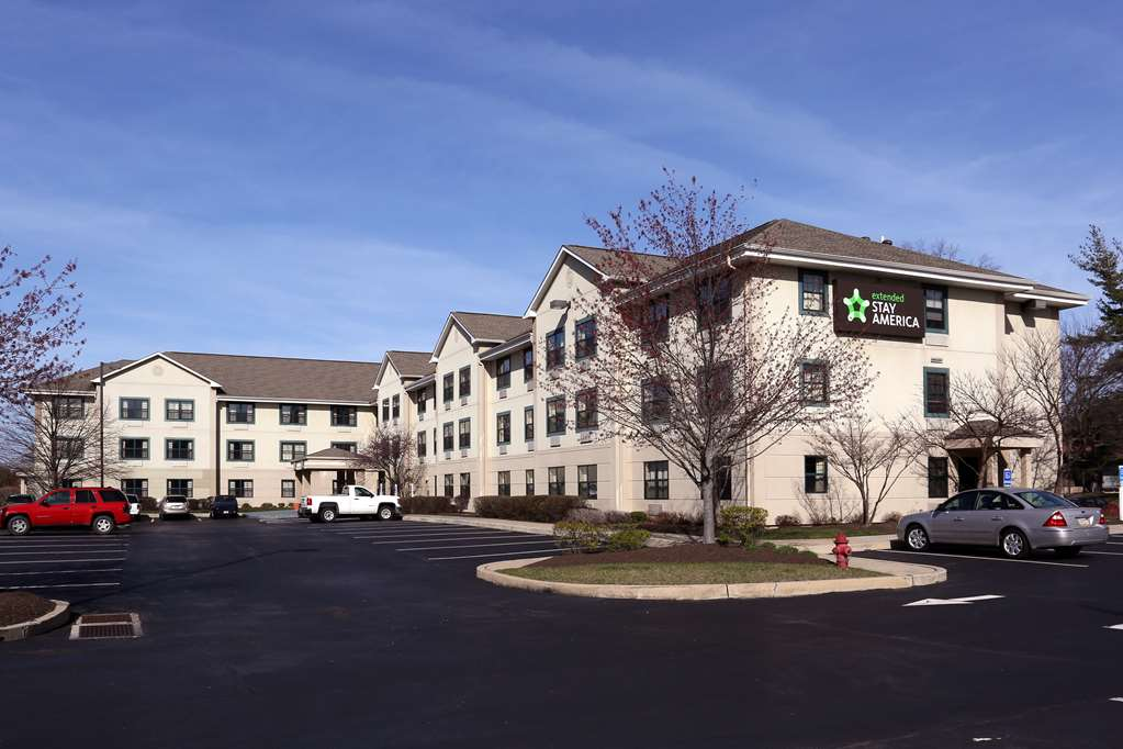 Extended Stay America Horsham Welsh Rd