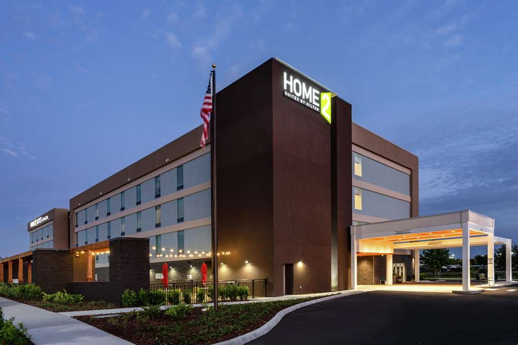 Home2 Suites by Hilton Clermont