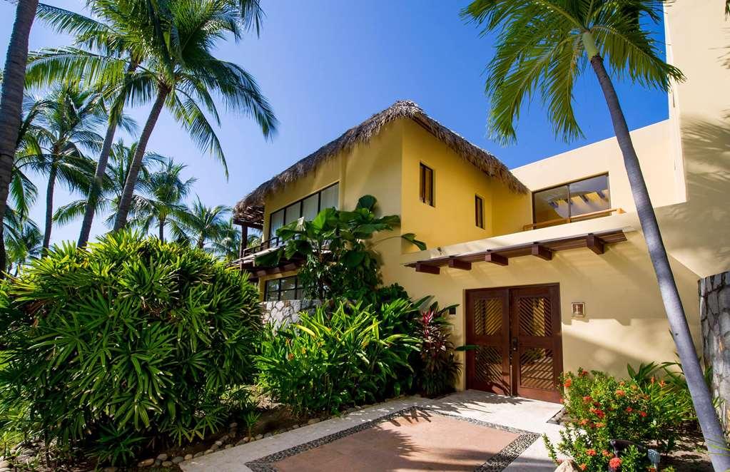Fairmont Heritage Place Acapulco Diamant