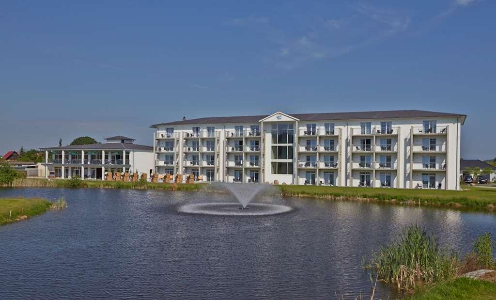 Dorint Usedom Resort Baltic Hills