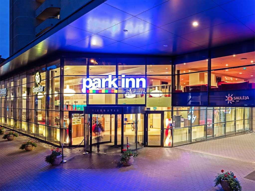 Park Inn by Radisson Kaunas