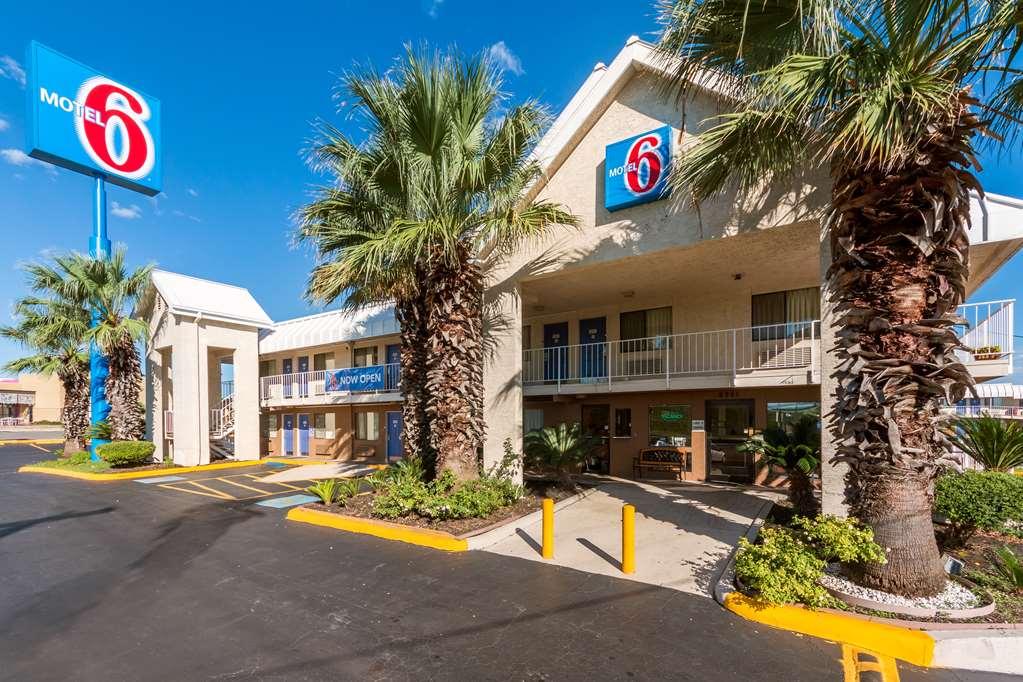 Motel 6 San Antonio Lackland
