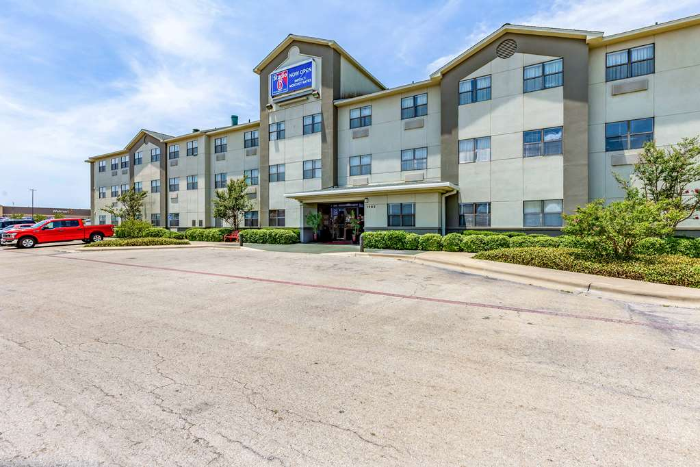 Baymont by Wyndham Killeen/Fort Hood