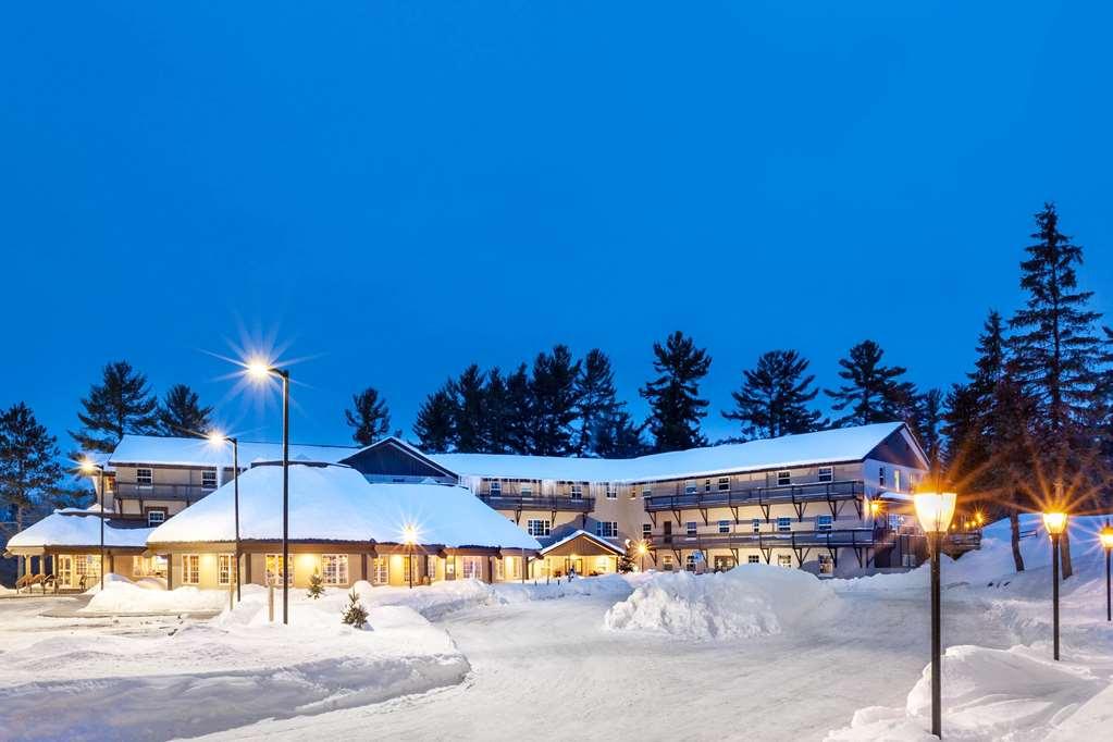 Pine Mountain Resort, Trademark Hotel