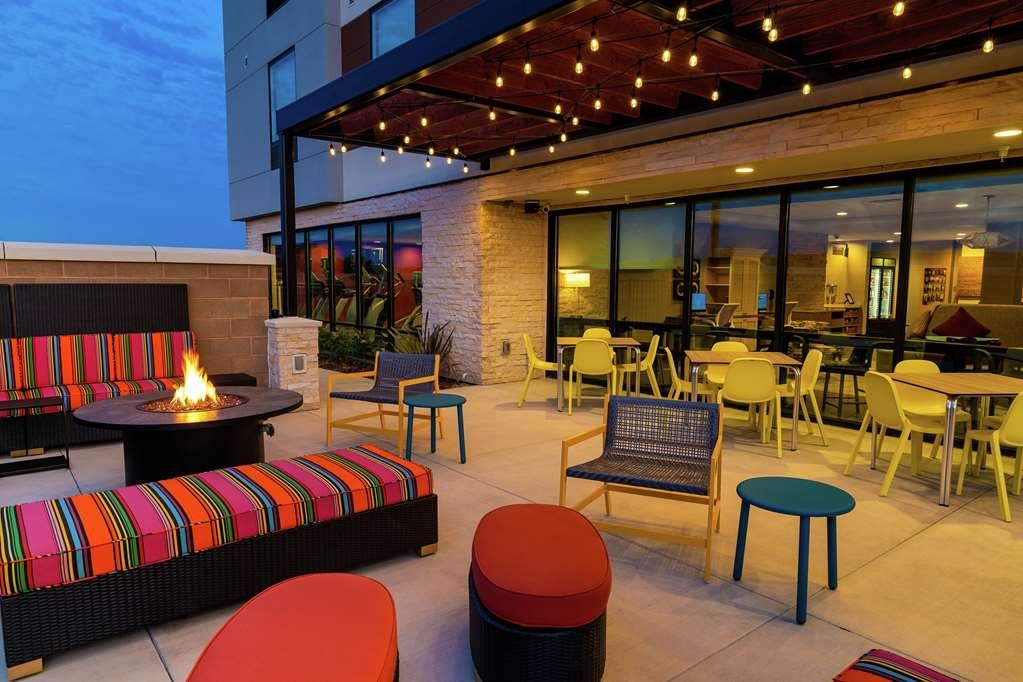 Home2 Suites Roseville/Sacramento