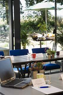 Hotel Escale Oceania Rennes
