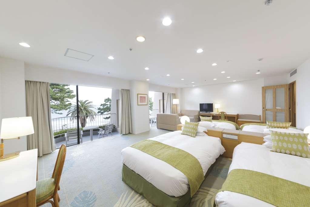 Izu-Imaihama Tokyu Resort
