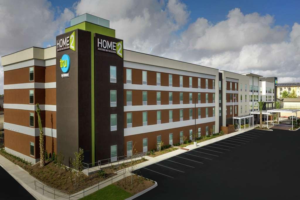 Home2 Suites by Hilton Lackland SeaWorld