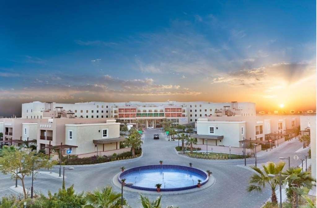 Al Reem Hotel