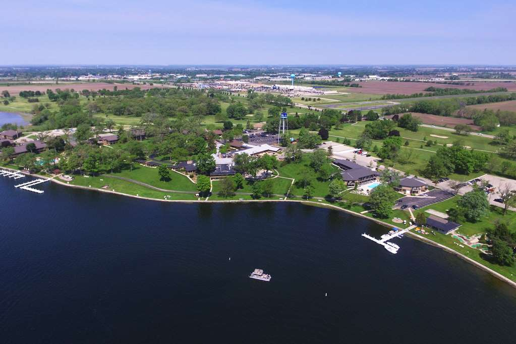 lake lawn resort first class delavan wi hotels gds reservation codes travel weekly travel weekly