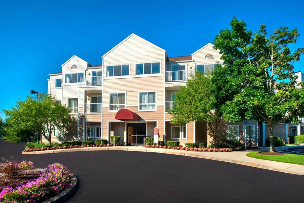 Sonesta ES Suites Boston/Westborough