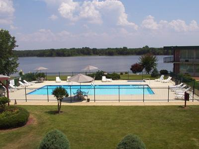 Americas Best Value Inn-riverside/pell City - Riverside, AL 35135