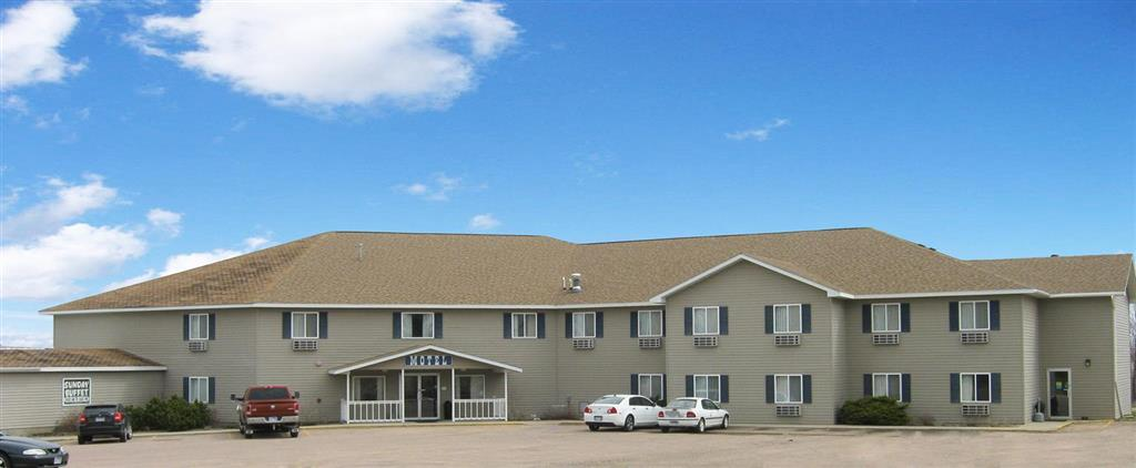 Americas Best Value Inn And Suites Clear Lake