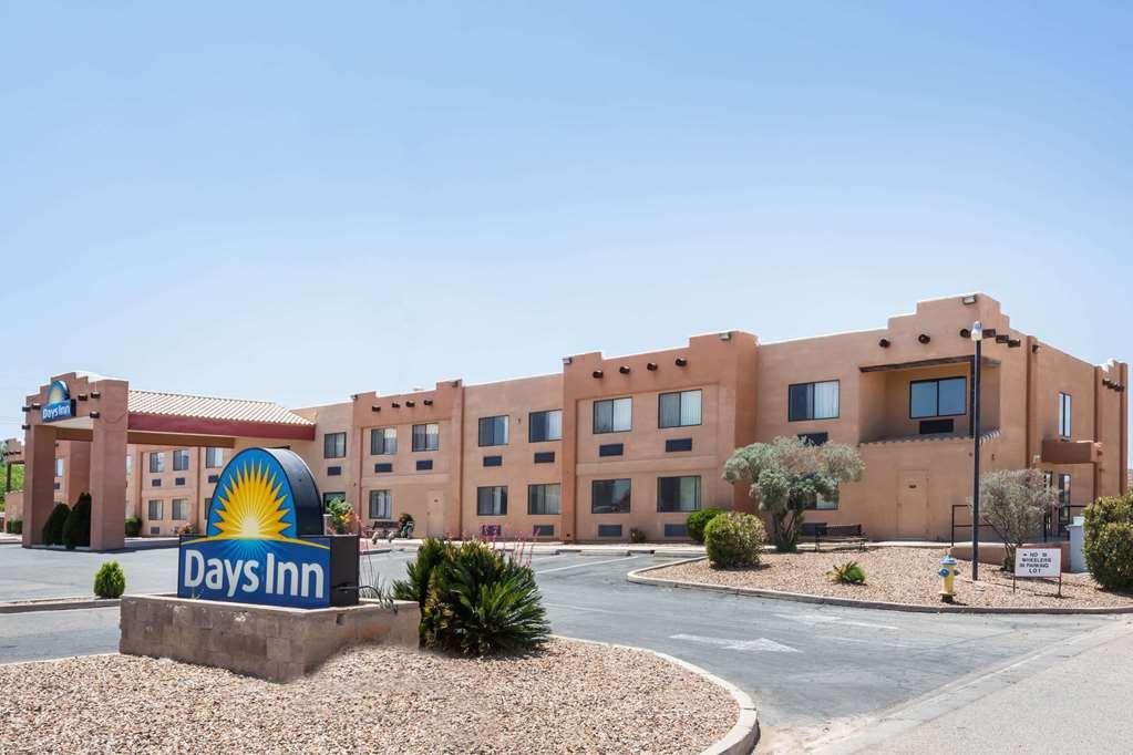 Days Inn Benson