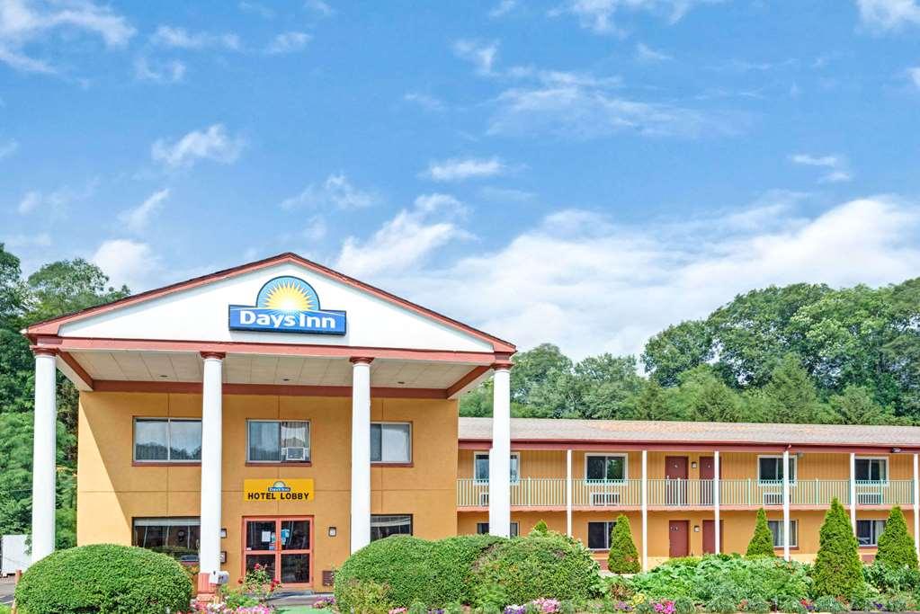 Days Inn Conference Center Branford