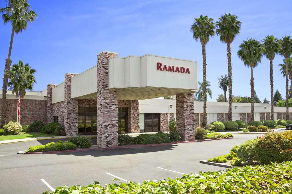Ramada Sunnyvale/Silicon Valley