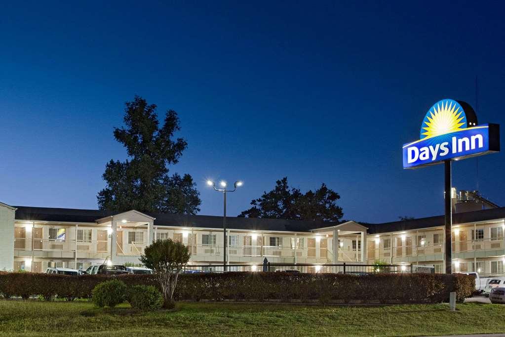 Days Inn Kerrville