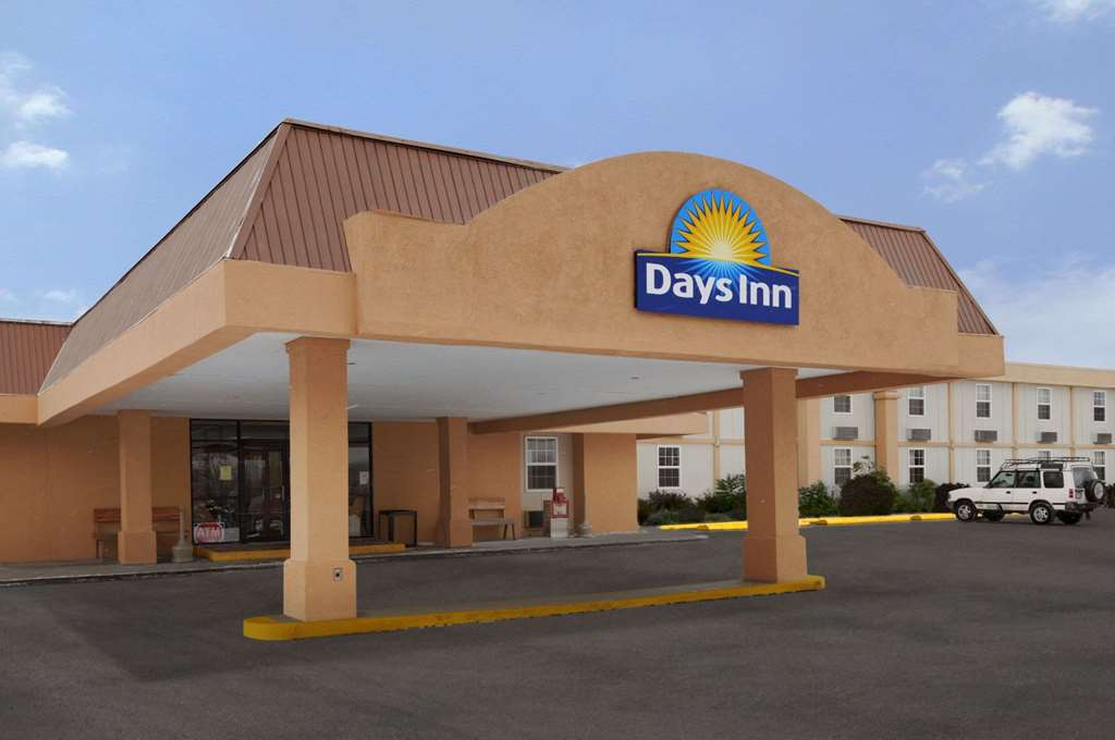 Days Inn Conneaut