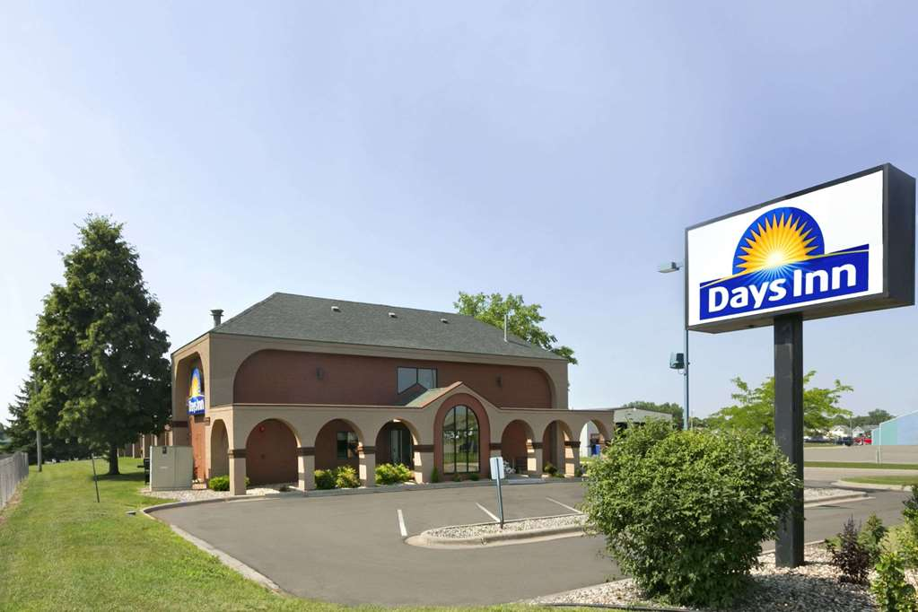 Days Inn Willmar