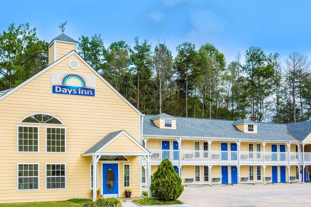 Days Inn Cornelia