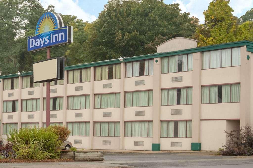 Days Inn Schenectady