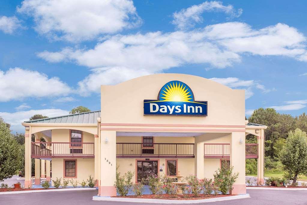 Days Inn Eufaula