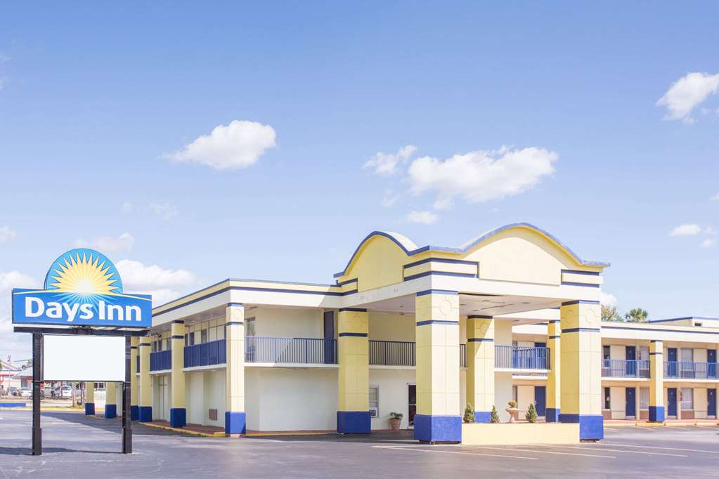 Days Inn By Wyndham Albany