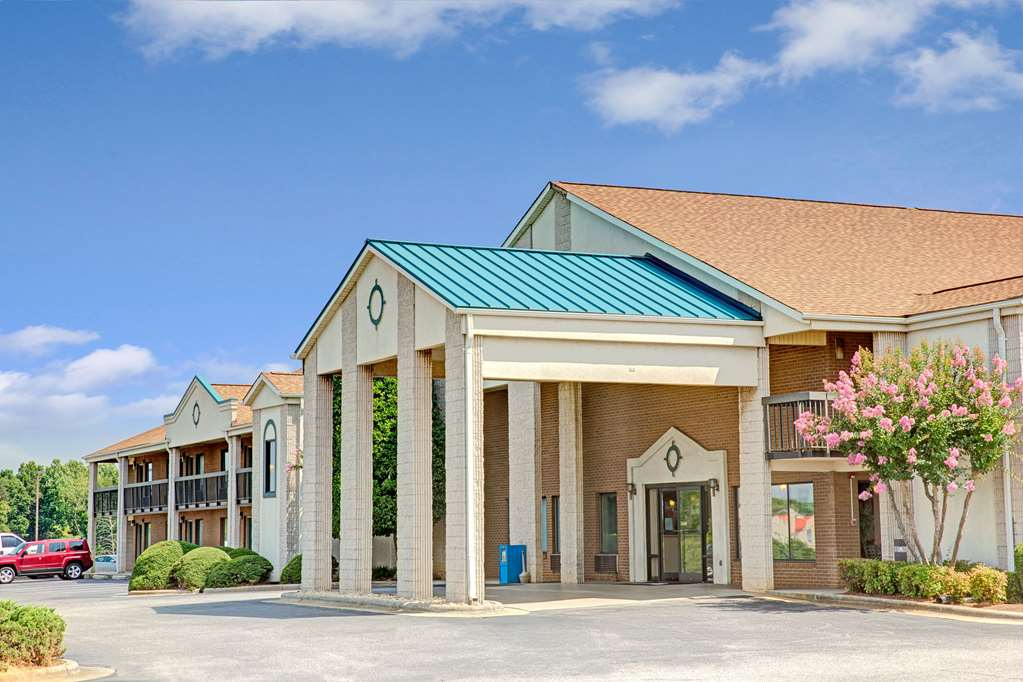 Days Inn Mooresville/Lake Norman