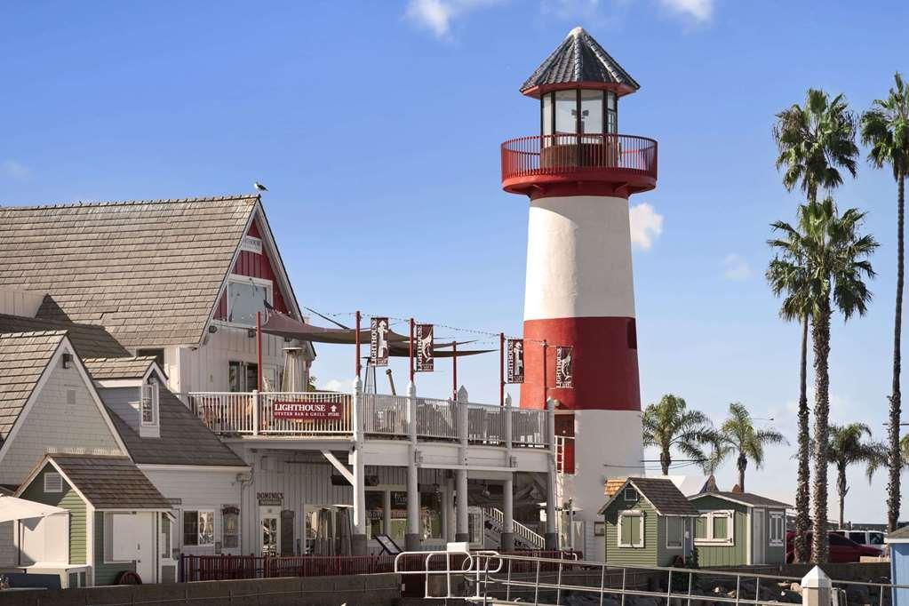 Days Inn Oceanside