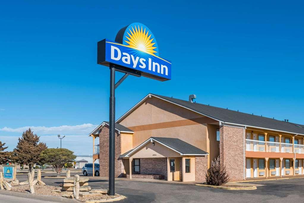 Days Inn Russell