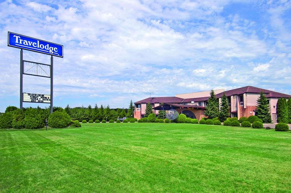 Travelodge Motel of St Cloud