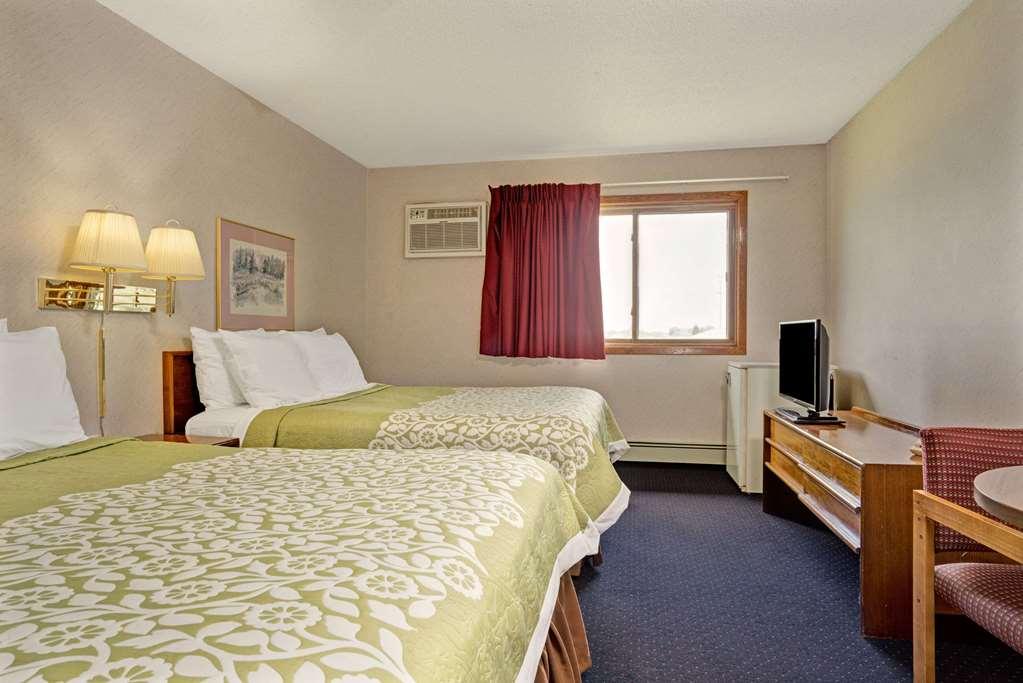 Days Inn By Wyndham Monticello - Monticello, MN 55362