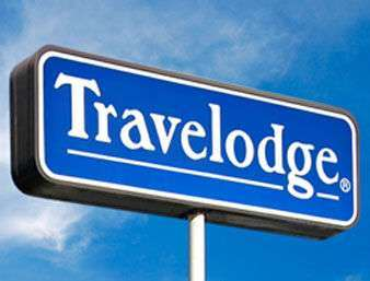 Travelodge San Ysidro - San Ysidro, CA 92173
