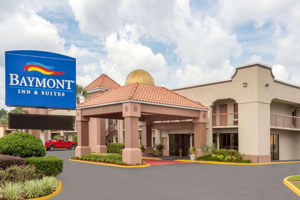 Baymont Inn/Stes Mobile/Tillmans Corner