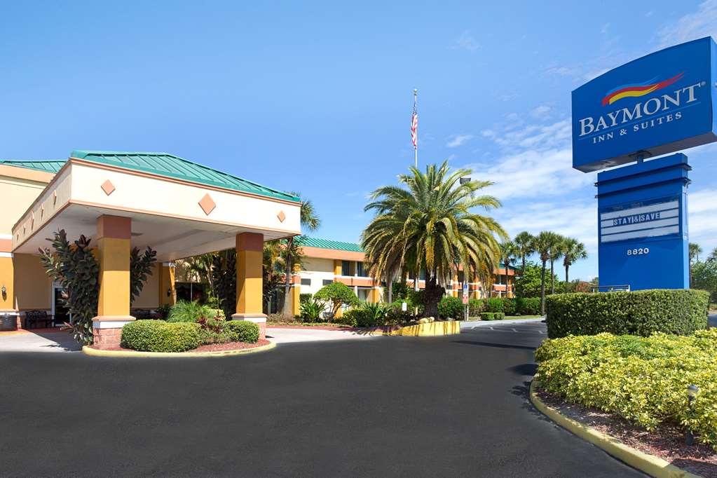 Baymont Inn & Suites Florida Mall