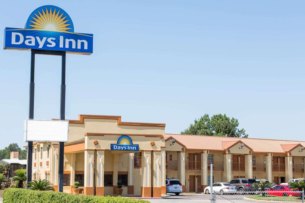 Days Inn Orange