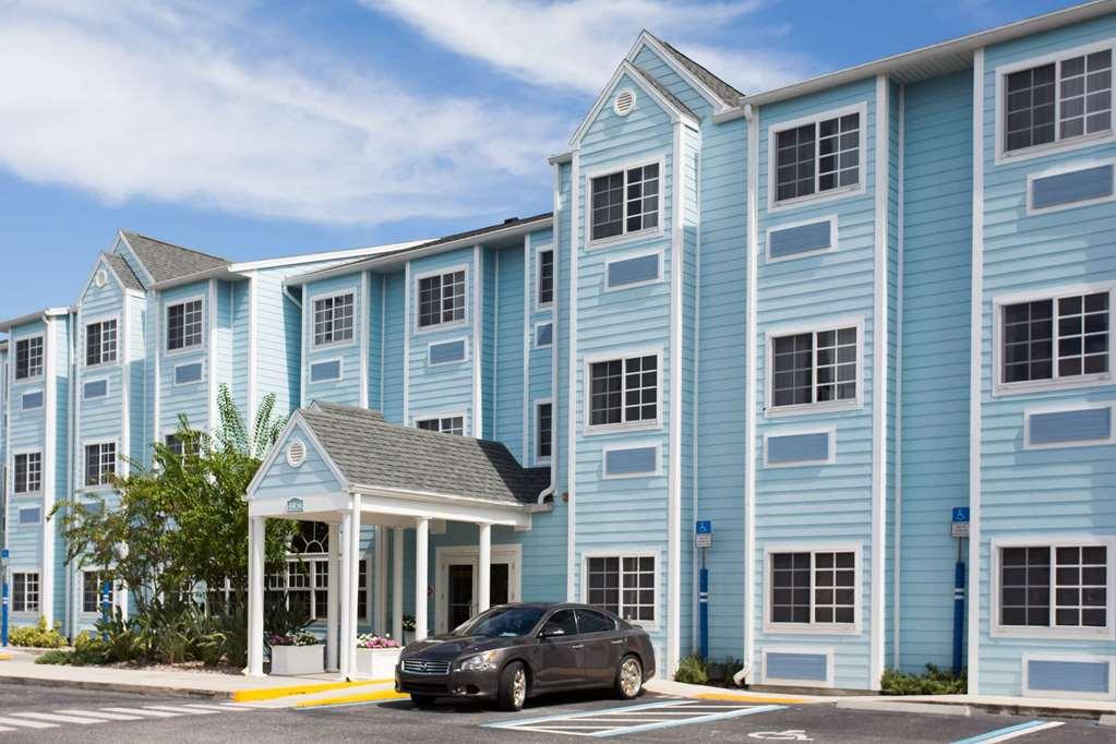 Microtel Inn & Suites Port Charlotte