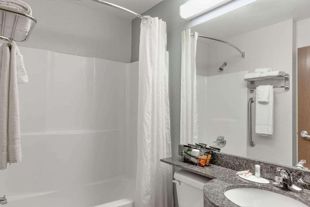 Microtel Inn & Suites Hoover - Birmingham, AL 35244