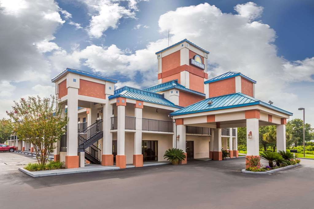 Days Inn By Wyndham Chiefland