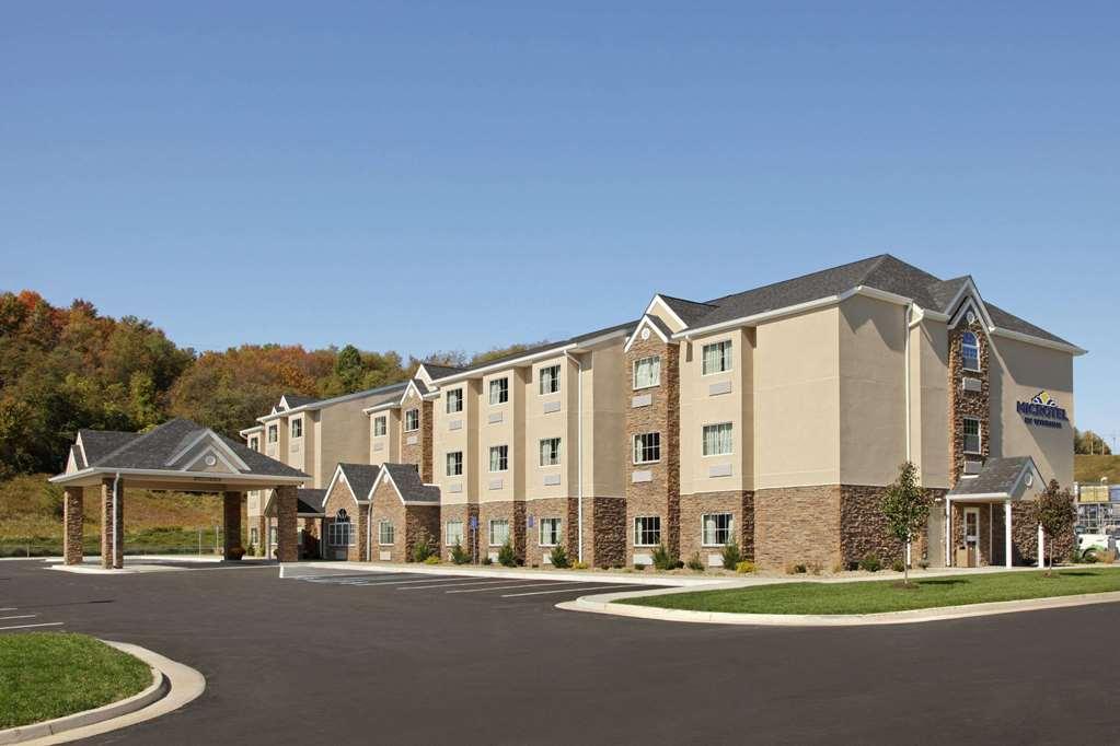 Microtel Inn & Suites Buckhannon