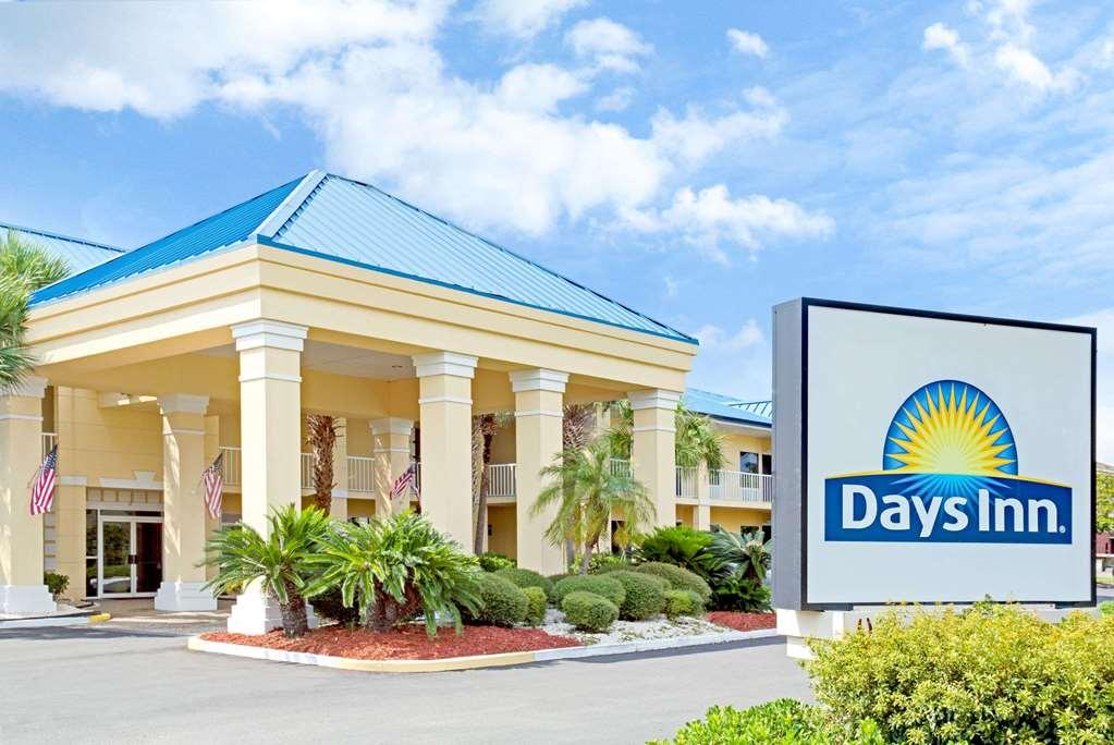 Days Inn Kingsland