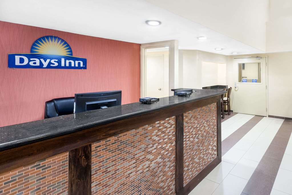Days Inn Geneva